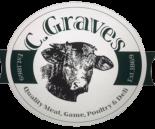 Graves Butchers